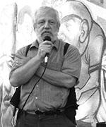 Patrick Cabello Hansel